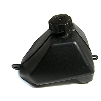 110B Fuel Tanks for 50 70 90 110CC ATVs such as TaoTao, Buyang, Coolsport etc: Automotive