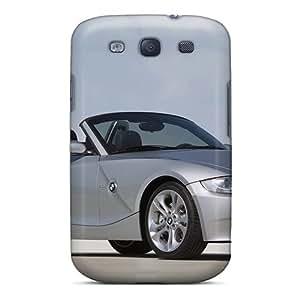 New Galaxy S3 Case Cover Casing(simplicity Z4 Bmw Z4)