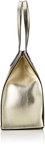 Bags Hobo 5x33x41 cm épaule x Sacs W L H Or 17 Gold portés Guess femme TB4aUqxxw