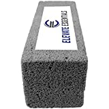 Elevate Essentials All Purpose Pumice Stone (1 Pack)