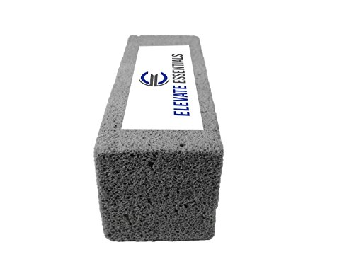 Price comparison product image All Purpose Pumice Stone (1 pack )