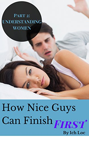 nice guys finish first dating