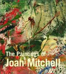 Download The Paintings of Joan Mitchell, 1st (first) edition PDF