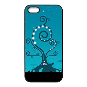 Patapon 2 iPhone 4 4s Cell Phone Case Black xlb2-315717