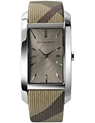 BURBERRY WATCH UNISEX BU9404