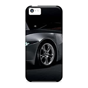 XiFu*MeiMycase88 Snap On Hard Cases Covers Bmw Glv Protector For iphone 6 plua 5.5 inchXiFu*Mei