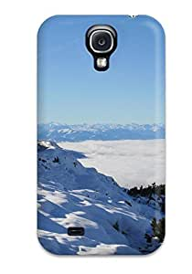 New Style Case Cover XfogiKA12799hSZYS Blickvomgeigelstein Compatible With Galaxy S4 Protection Case