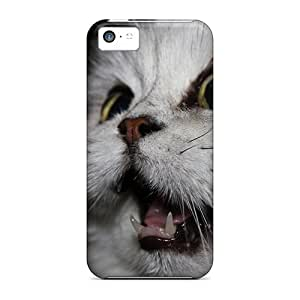 IeD14689Vcim Anti-scratch Cases Covers DanLuneau Protective Really Cases For Iphone 5c