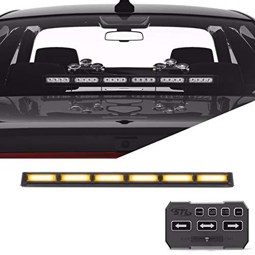 Led Rear Deck Lights in US - 4