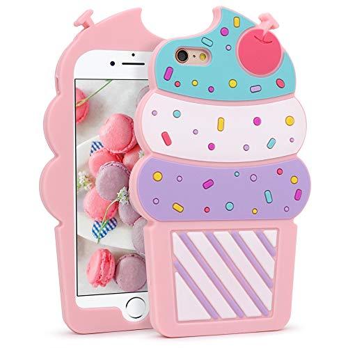 Megantree iPhone Plus Protection Shockproof product image