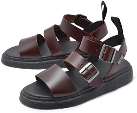 サンダル グリフォン GRYPHON 15695230 メンズ レディース 靴 [並行輸入品]