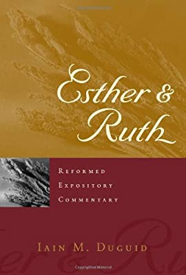 Esther, the triumph of Gods sovereignty
