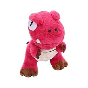 Amazon.com: ERLOU - Mochila de juguetes educativos ...