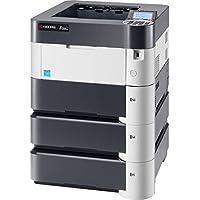 Kyocera FS-4200DN Laser Printer