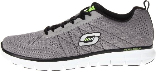Skechers Synergy Men's Power Switch Memory Shoes