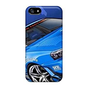 CC WalkingDead Auto 11 Feeling iphone 5c On Your Style Birthday Gift Cover Case