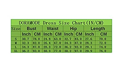Zyyfly Doramode Womens Spaghetti Strap Bodycon Sleeveless Backless Velvet Sexy Short Club Dress