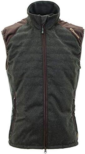 Carinthia TLLG Vest