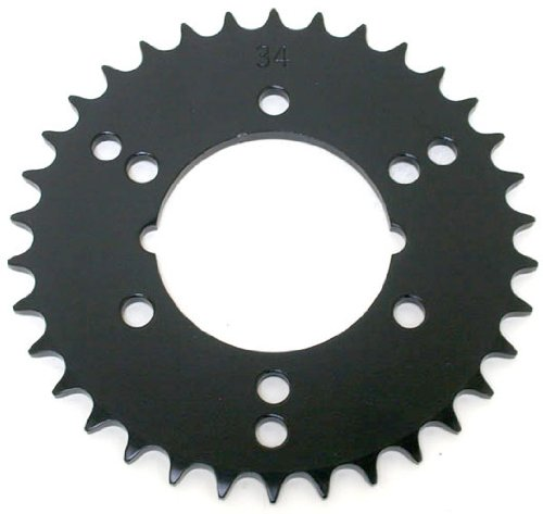 Factory Spec FS-1538 Sprocket