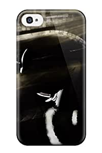 Premium Case For Iphone 4/4s- Eco Package - Retail Packaging - RwYKWAt9074toUAb
