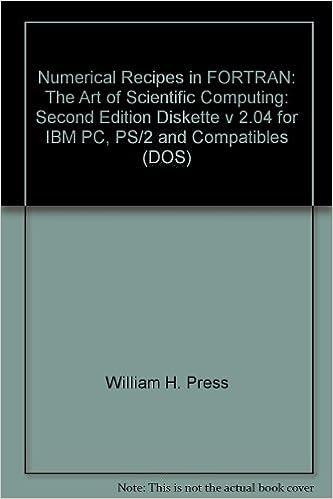 Programming languages | 100 Startup book free download!
