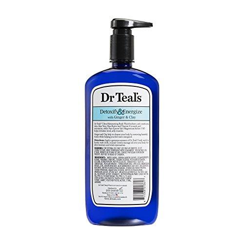 Buy men's body wash for acne