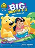 Big Maths 1-2 Workbook
