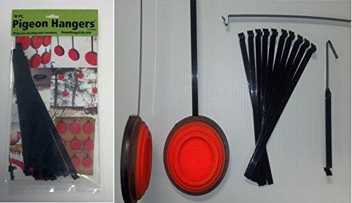 Pigeon-Hangers-10-Pack