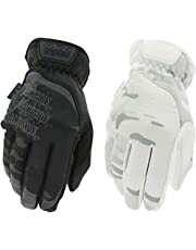 Deal on Mechanix Wear. Discount applied in price displayed.