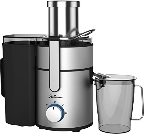 Prices for Juicer 1000W - 2