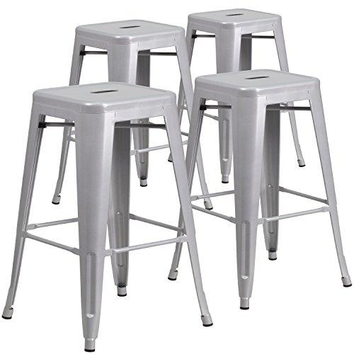 24 Inch bar stools