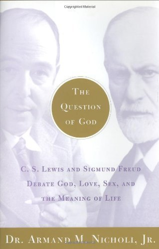 Sigmund freud sexuality and the psychology of love images 5