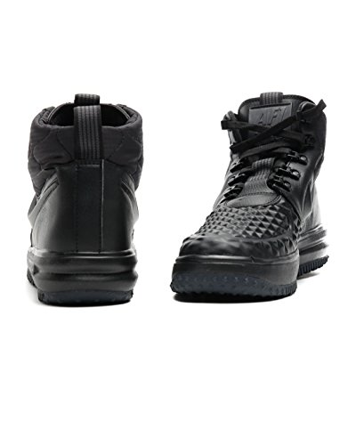 watch 1067c b3e42 ... Chaussures Nike Lunar Force 1 Duck Boot 17 (GS) ...