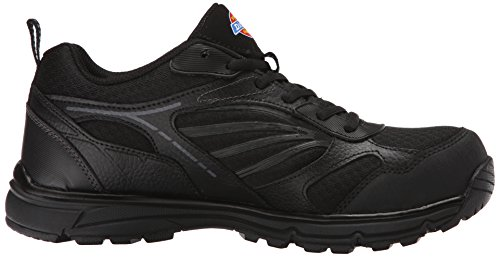 Dickies Men's Stride Safety Athletic