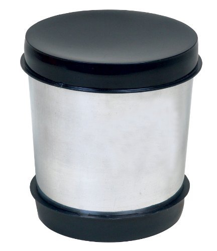 Aluminum Pollen Shaker Plant Extractor product image