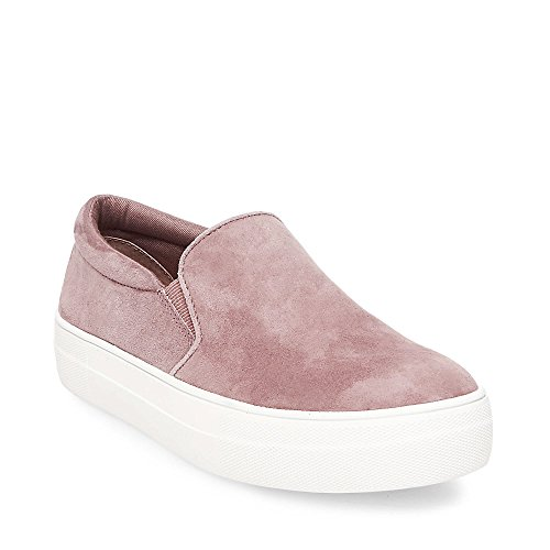 steve-madden-womens-gills-fashion-sneaker-mauve-suede-8-m-us