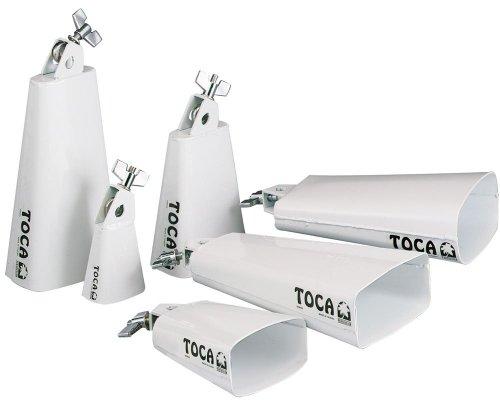 Toca Cowbells - 1