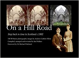 Descargar It Por Utorrent On A Hill Road: Scotland In Stereo 3d Circa 1902 Formato Epub Gratis