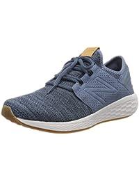 premium selection 5e8c9 fa857 Men s Cruz V2 Fresh Foam Running Shoes
