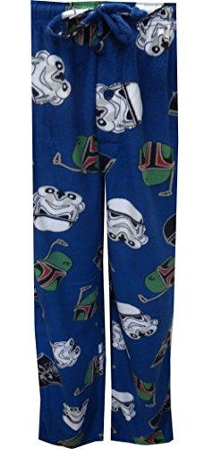 Boba Fett & Stormtroopers Lounge Pants