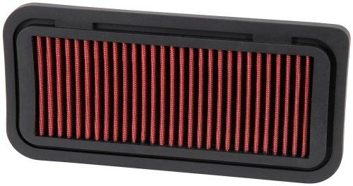 Spectre Performance HPR9115 Air Filter
