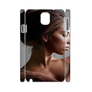 Samsung Galaxy Note 3 Case 3D, Femininity Case for Samsung Galaxy Note 3 white lmn317562531