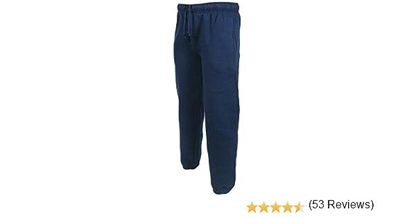 Pantalón de chándal para mujer, tipo joggers: Amazon.es: Ropa y ...