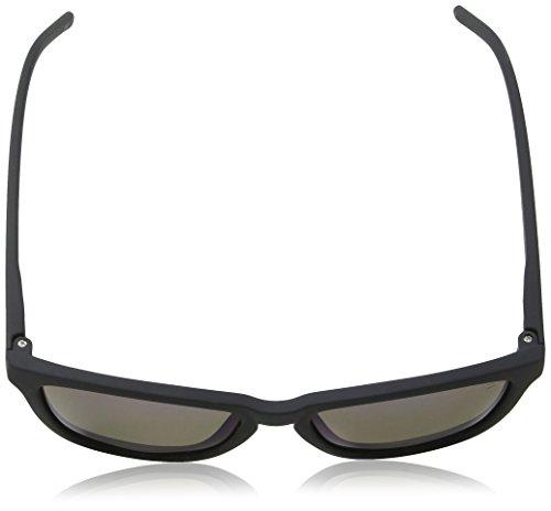 54 unisex CAIPIRINHA talla color sol negro para 17 gafas KYPERS de 140 X4nwazqw