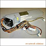 COMPAQ 185W 120-240 POWER SUPPLY p/n 308617-001