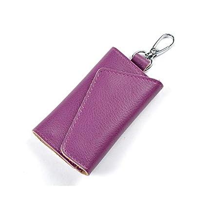 Billetera para Mujer Diseño de Moda Billetera para Hombre ...