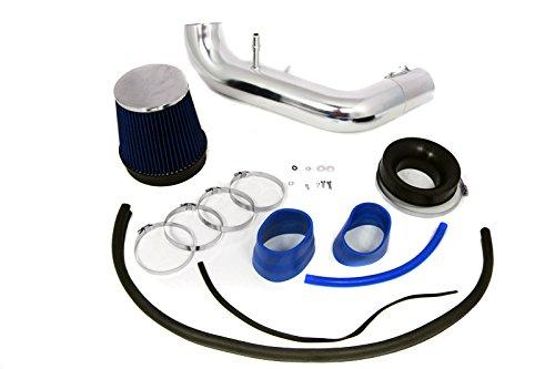 blue 14 air cleaner - 6