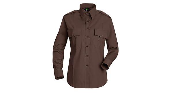 Horace Small Deputy Deluxe Shirt RGXXL Dark Navy
