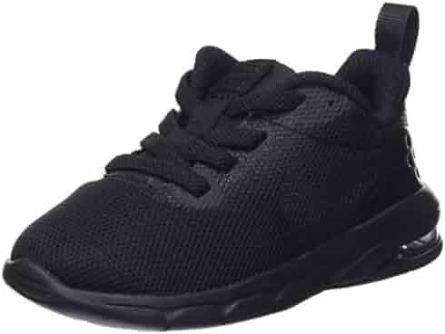 f292b70fa4d Shopping Hoot Deals! - Sneakers - Shoes - Girls - Clothing