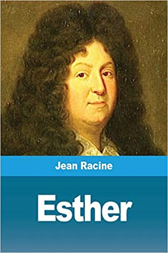 Télécharger Esther collection livres EPUB